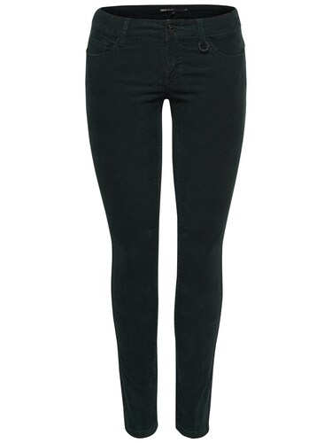 Skinny Fit Hose 'Carrie Low'