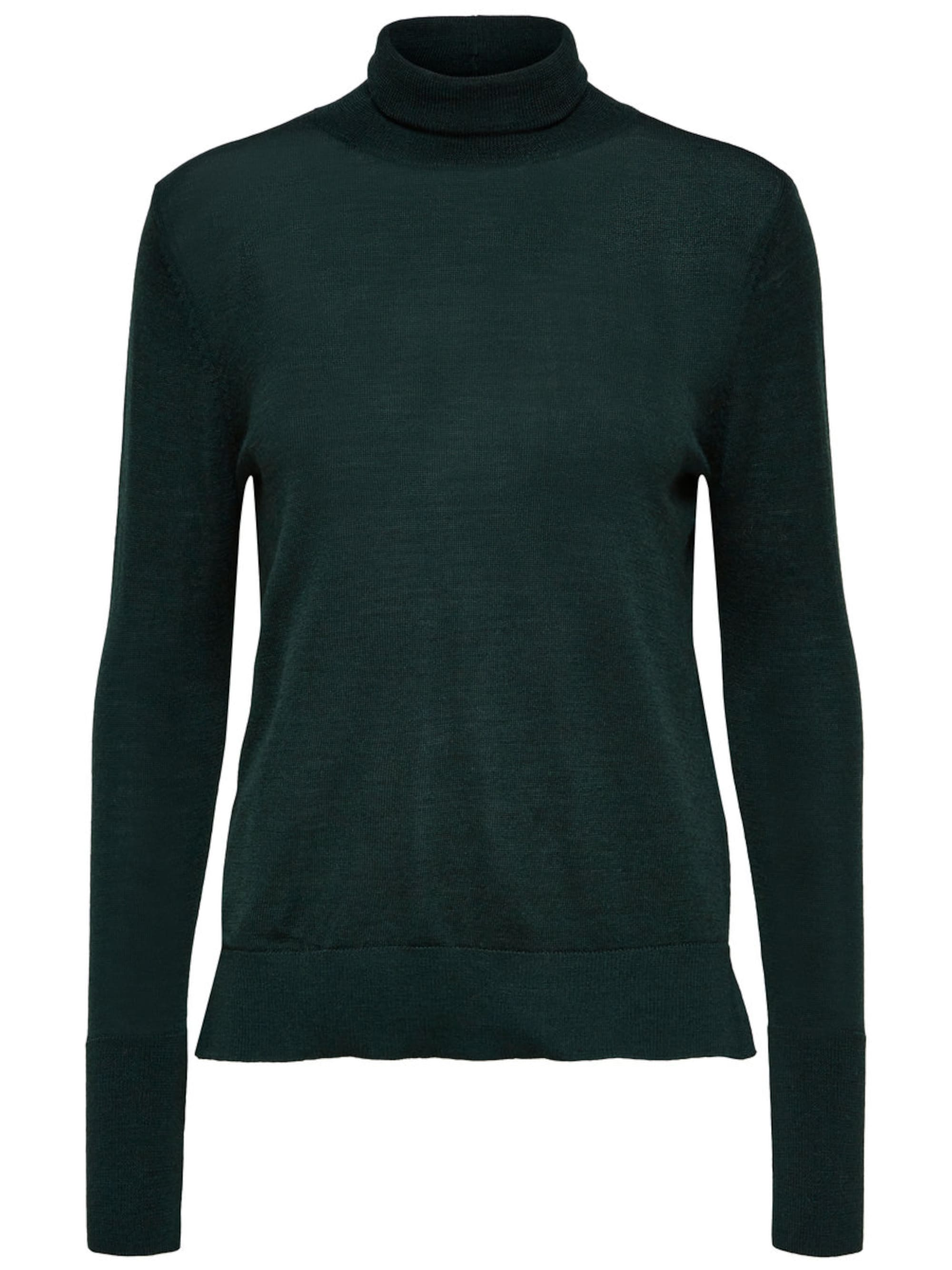 selected femme - Pullover