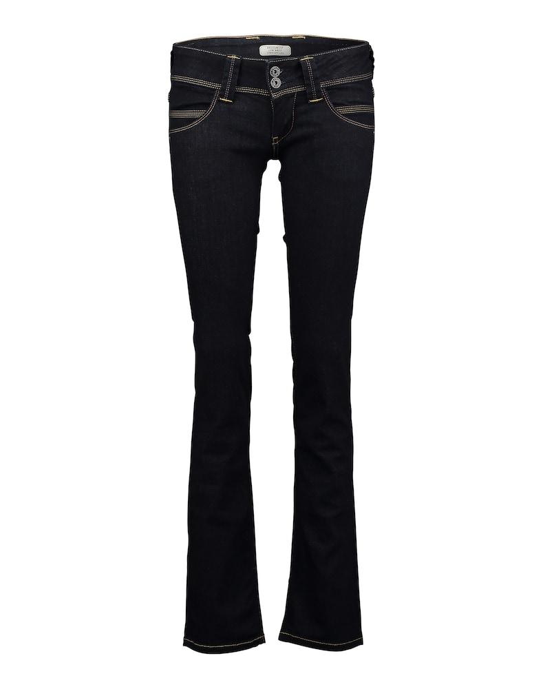 Pepe Jeans 'Venus' Straight Leg Jeans