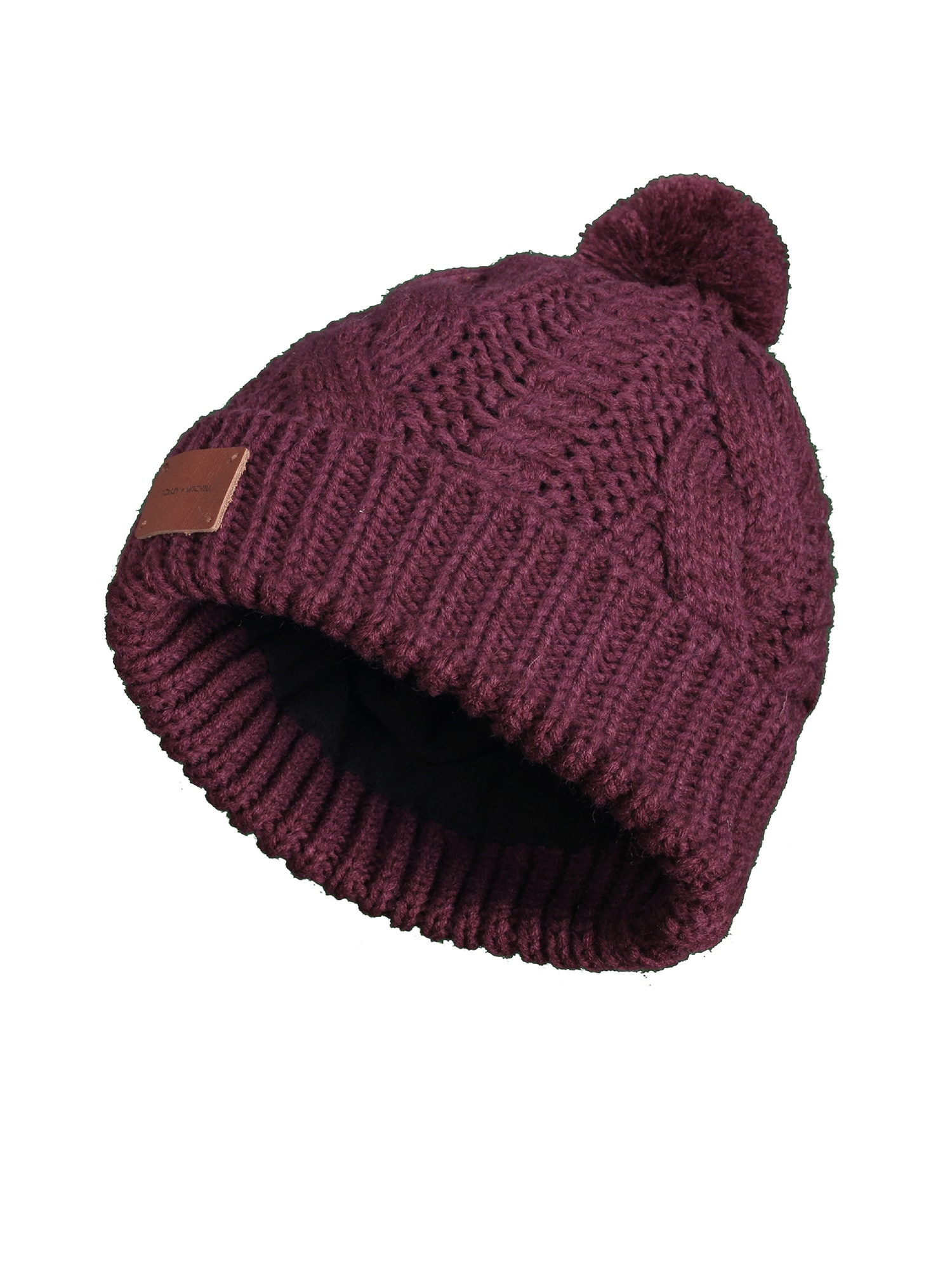 Mütze '72060-01 Beanie' | Accessoires > Mützen > Beanies | Bickley + Mitchell