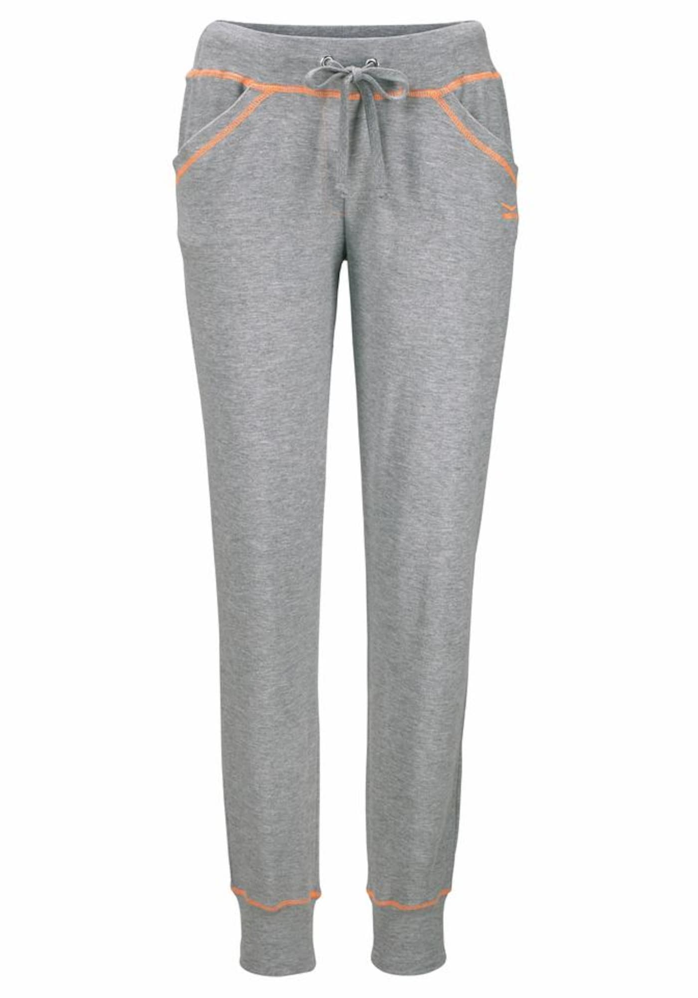 Relaxhose | Bekleidung > Homewear > Relaxhosen | Bench
