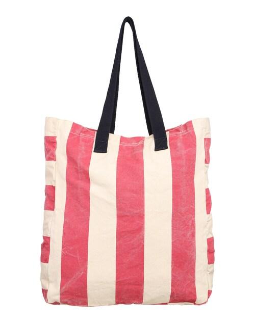 Shopping Bag ´Portia´