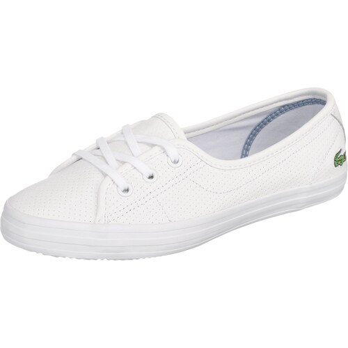 Ziane Chunky Sneakers