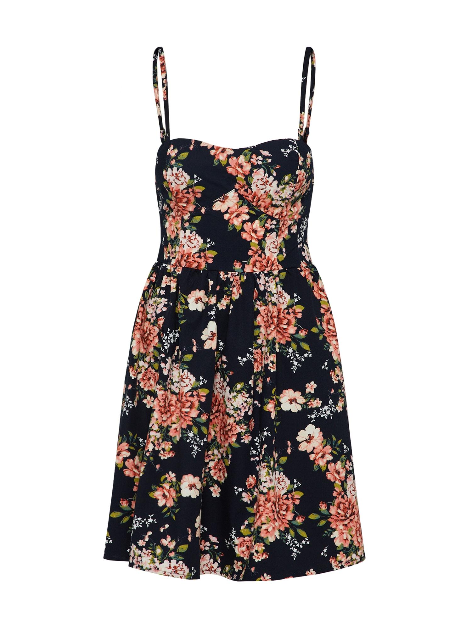 Kleid ´Giulia´