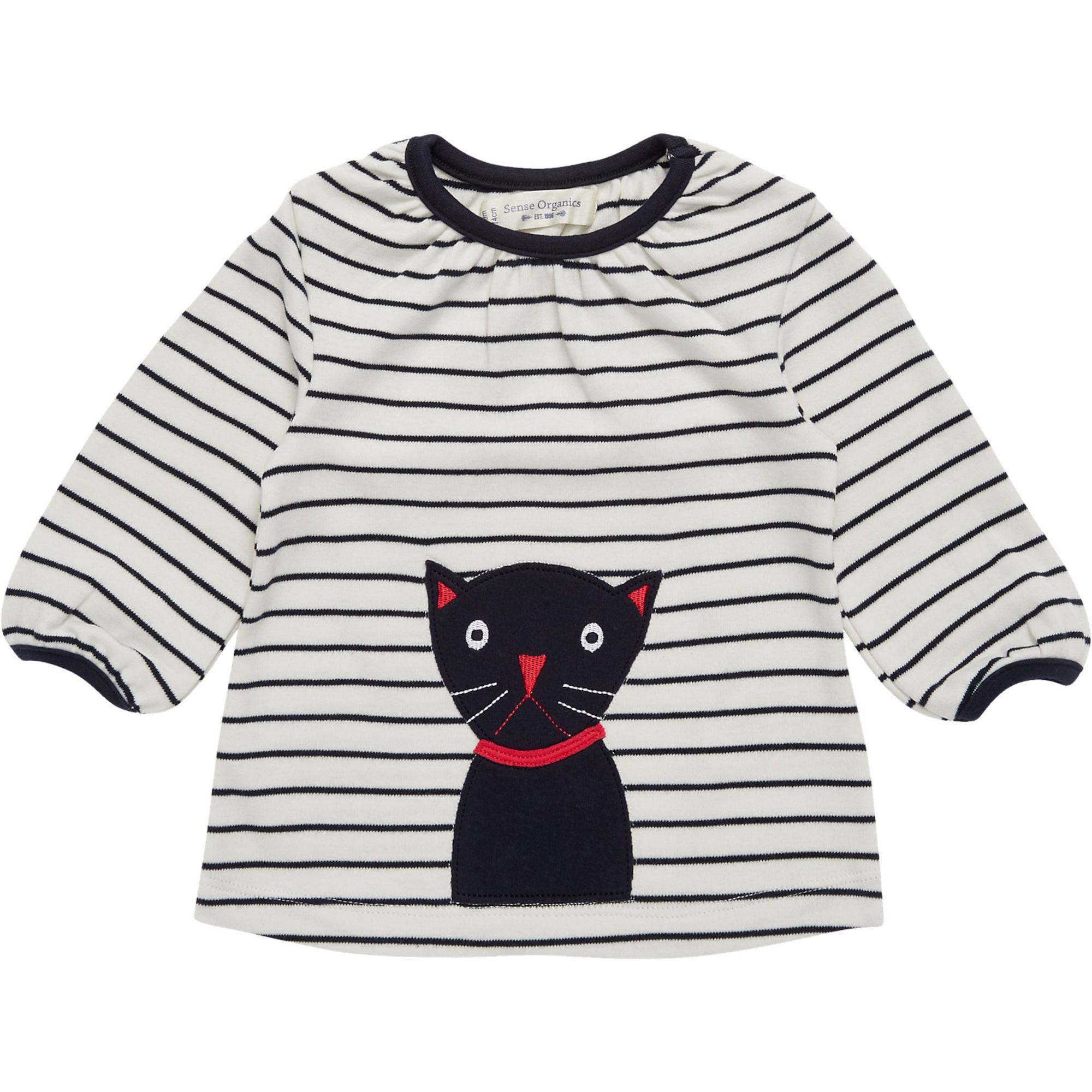 Shirt ´Katze´