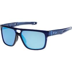 ´Crossrange Patch´ Sonnenbrille