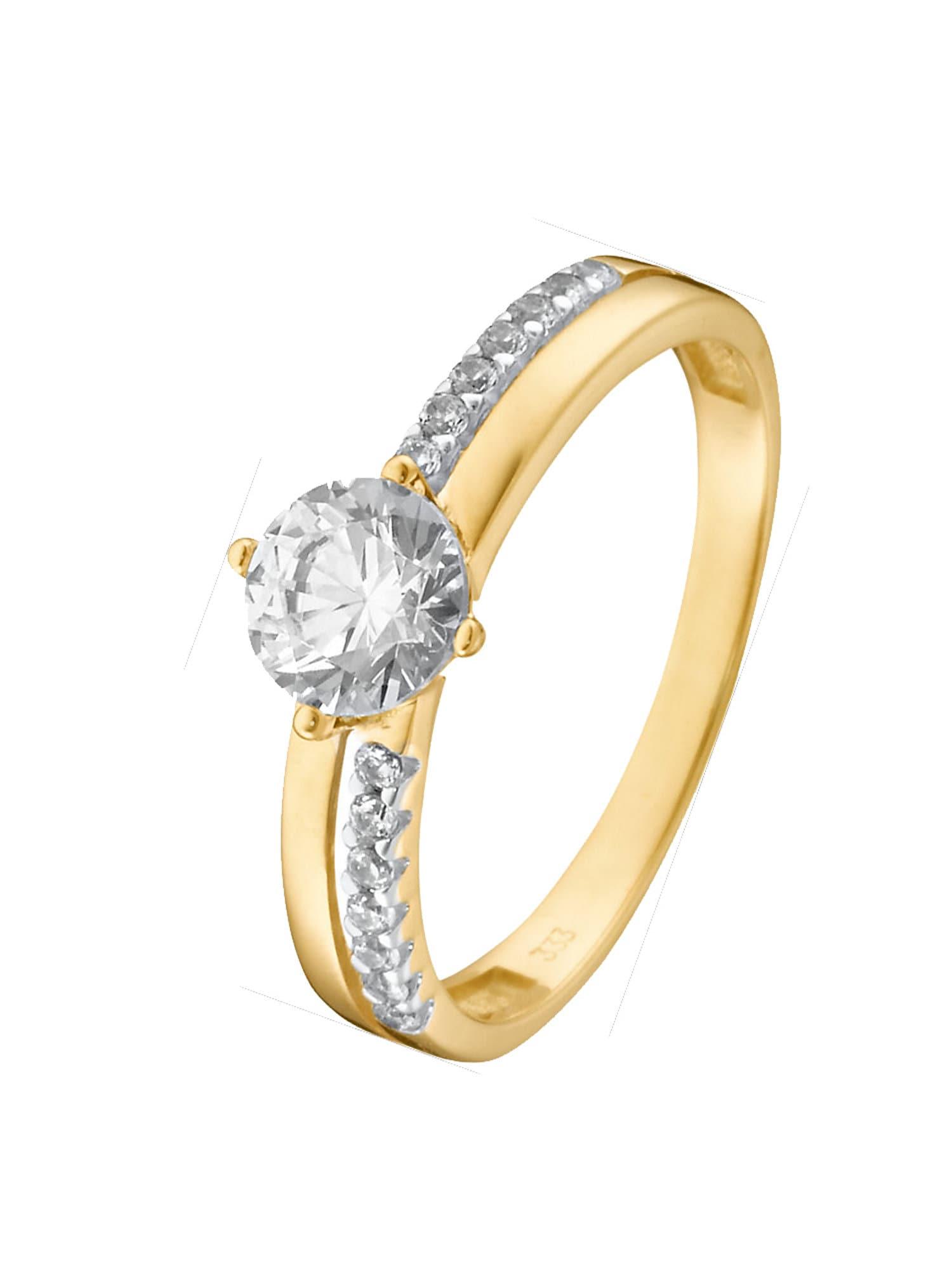 christ - Ring