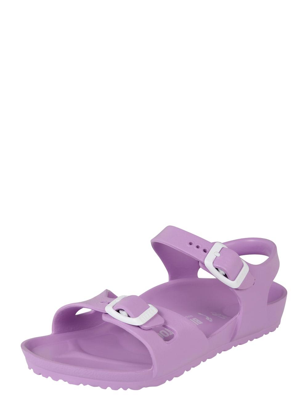 Birkenstock Schuhe 'Rio Kids EVA'