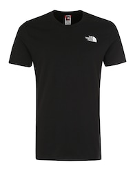 T-Shirt ´Simple Dom´