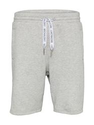 Shorts ´Piet´