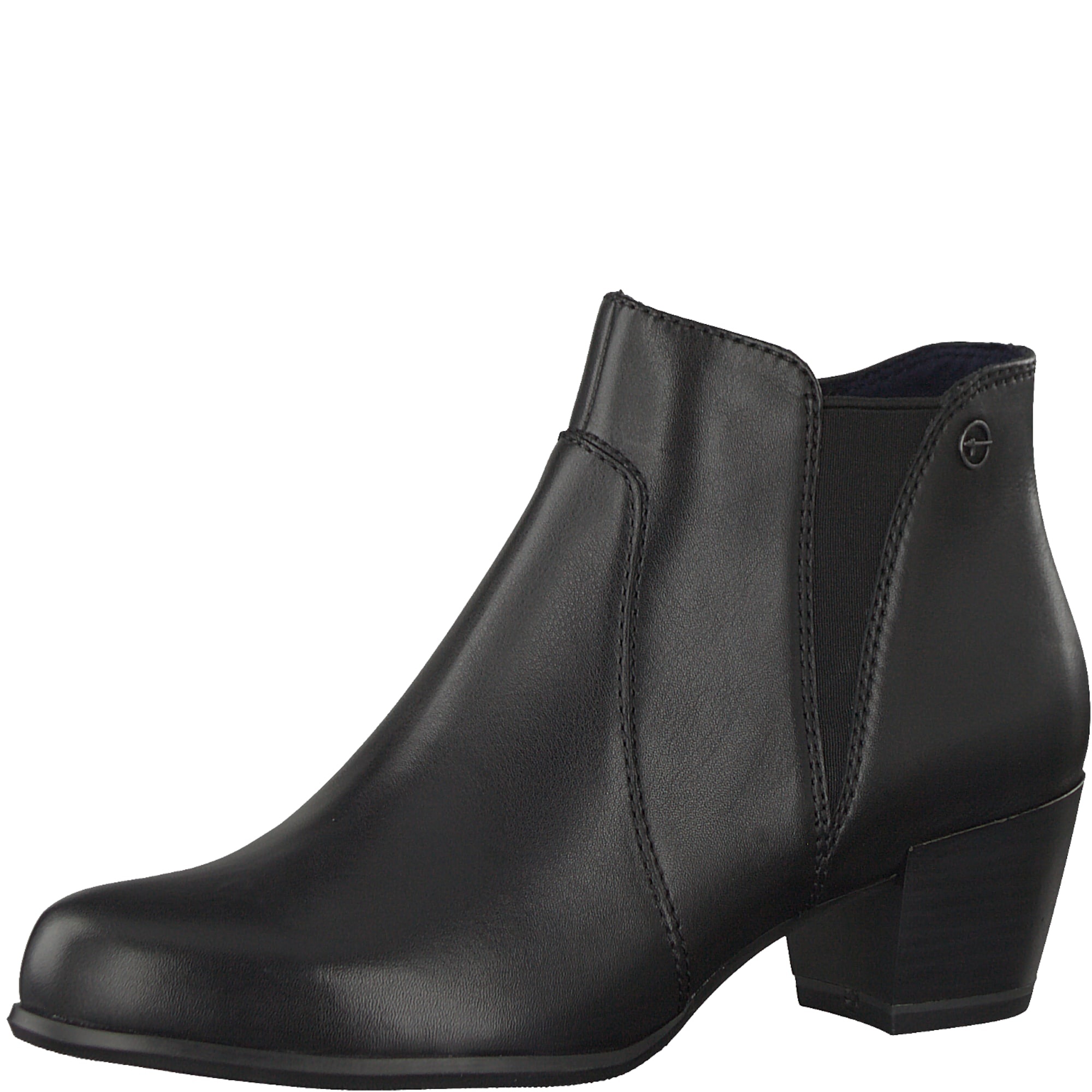 Image of Ancle Boots elegant