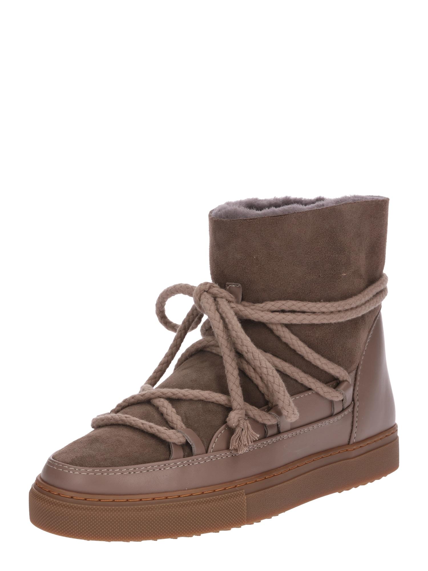 Snowboots | Schuhe > Boots > Snowboots | INUIKII