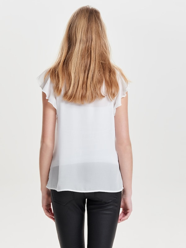 ONLY ´Onlsophia´ Bluse