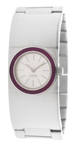 Armbanduhr ES106242003