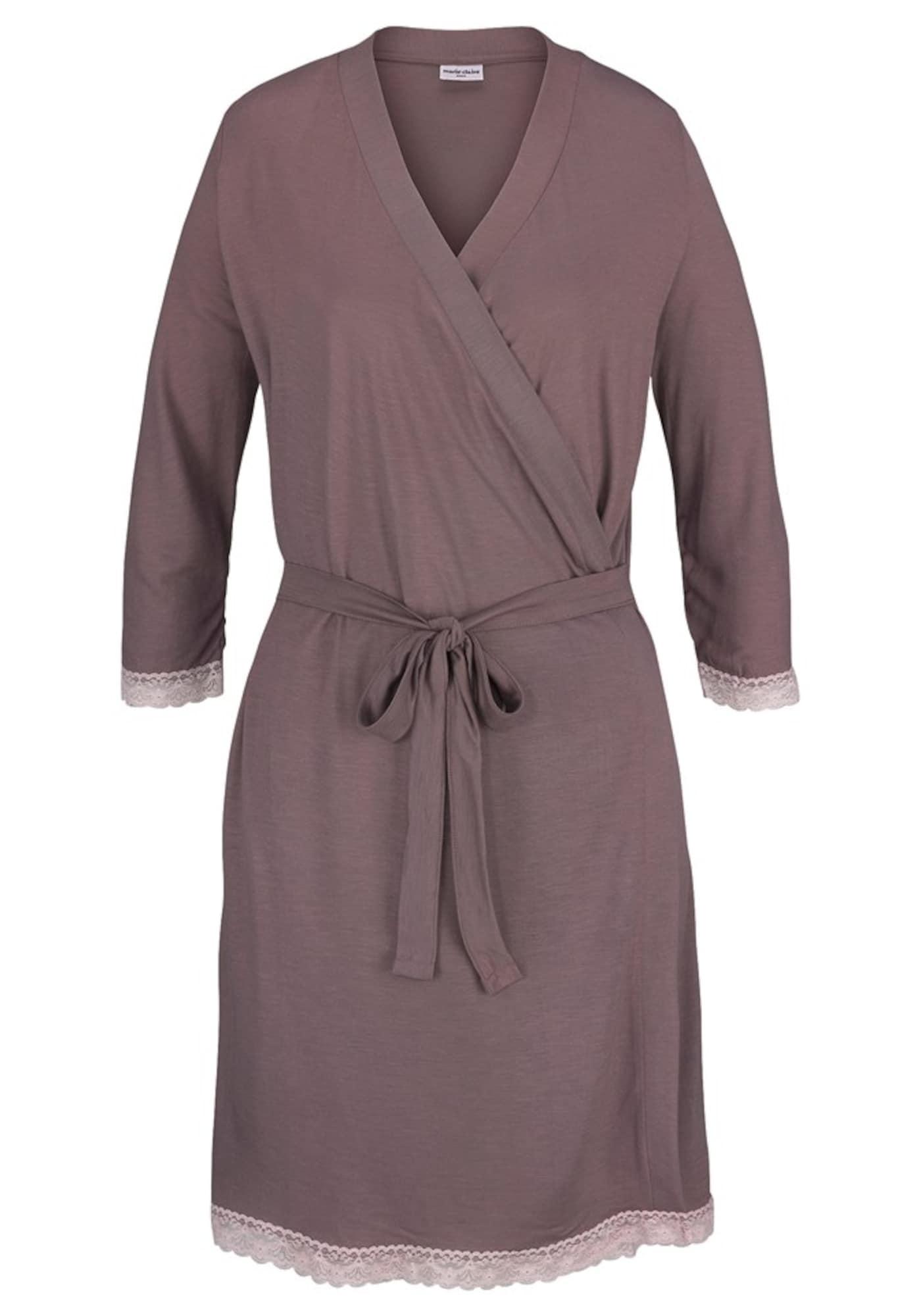 Kimono-Jacke Paris Nights   Bekleidung > Jacken > Kimono-Jacken   MARIE CLAIRE