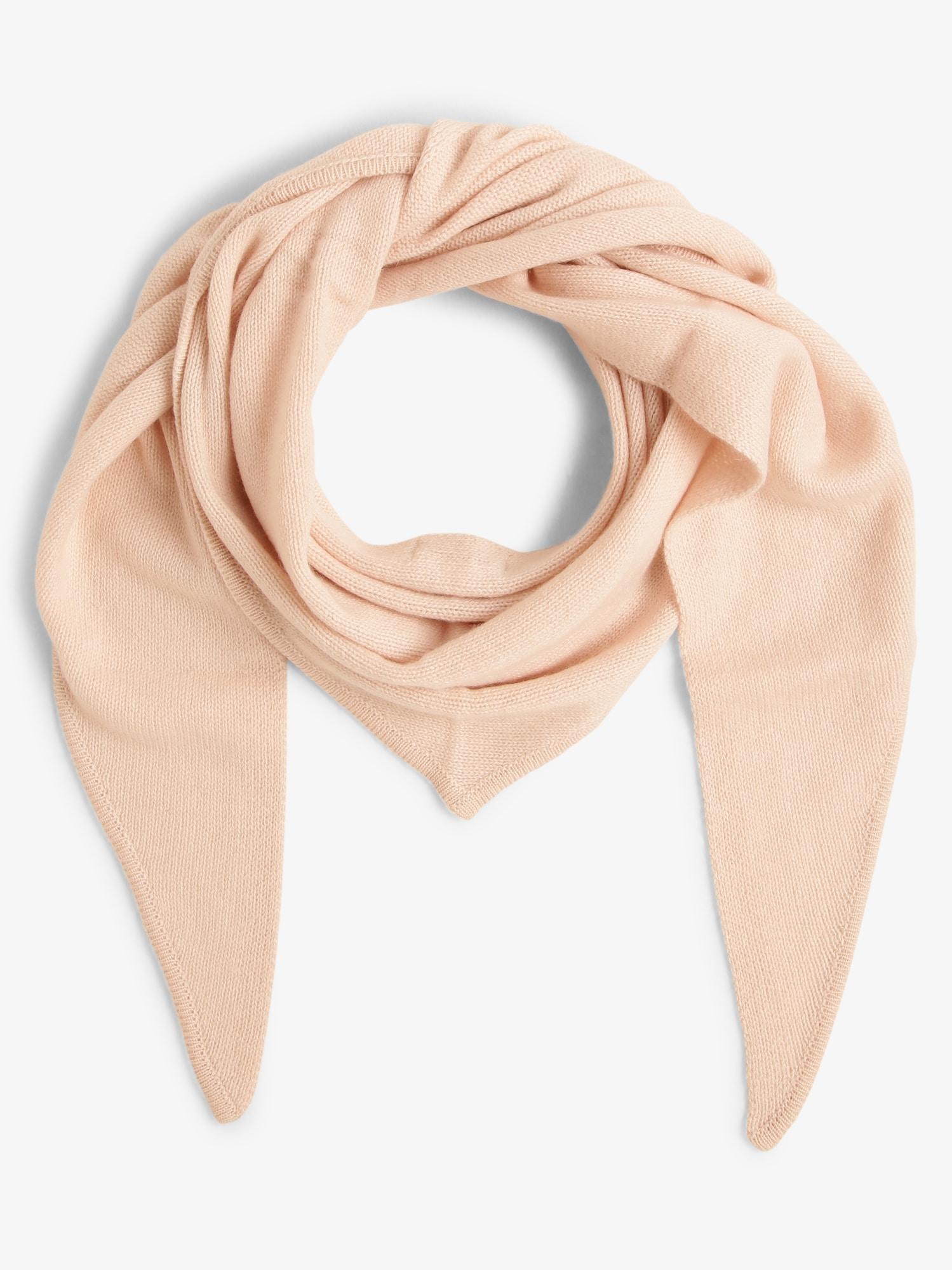 Schal | Accessoires > Schals & Tücher > Schals | Apriori