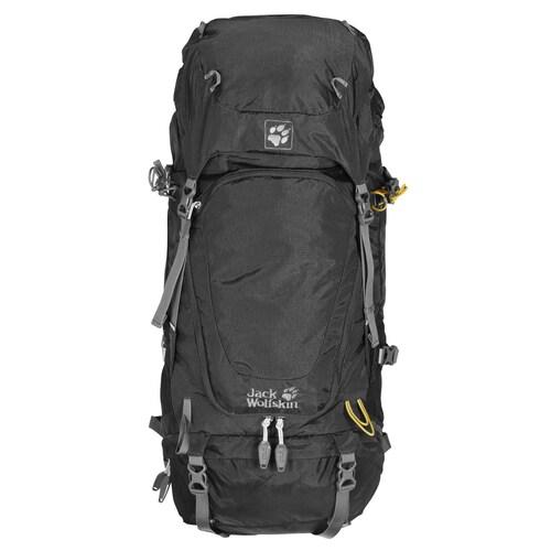 Daypacks & Bags Highland Trail 42 Rucksack 60 cm
