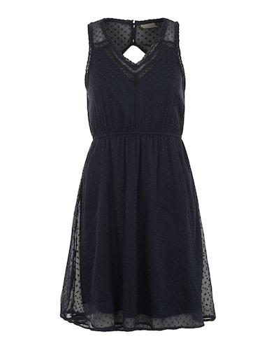 VERO MODA Kurzes Kleid ´Vmbianca´ Sale Angebote Felixsee