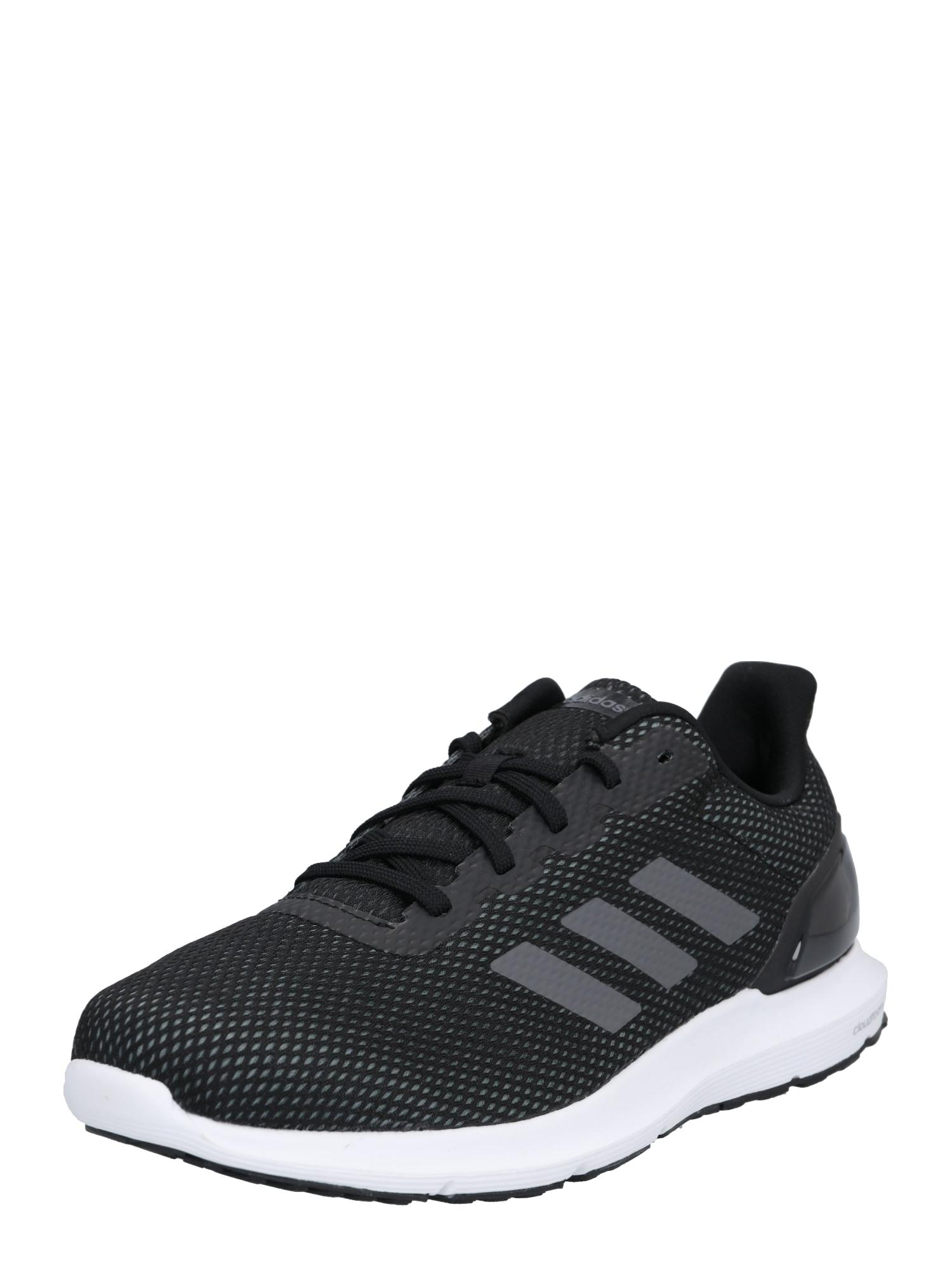 Sportovní boty COSMIC 2 tmavě šedá ADIDAS PERFORMANCE