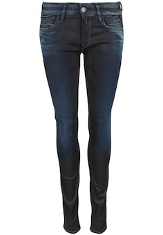 REPLAY Jeans LUZ HYPERFLEX Sale Angebote Neupetershain