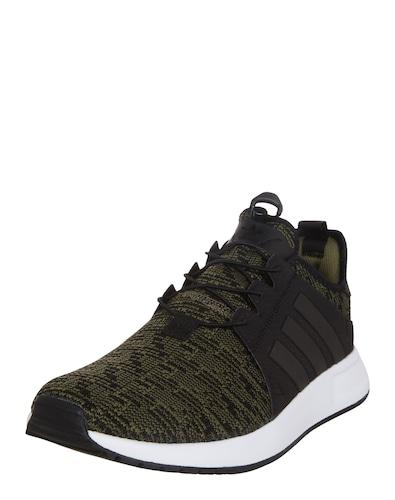 ADIDAS ORIGINALS Sneaker 'X_Plr' Ado0691003000002