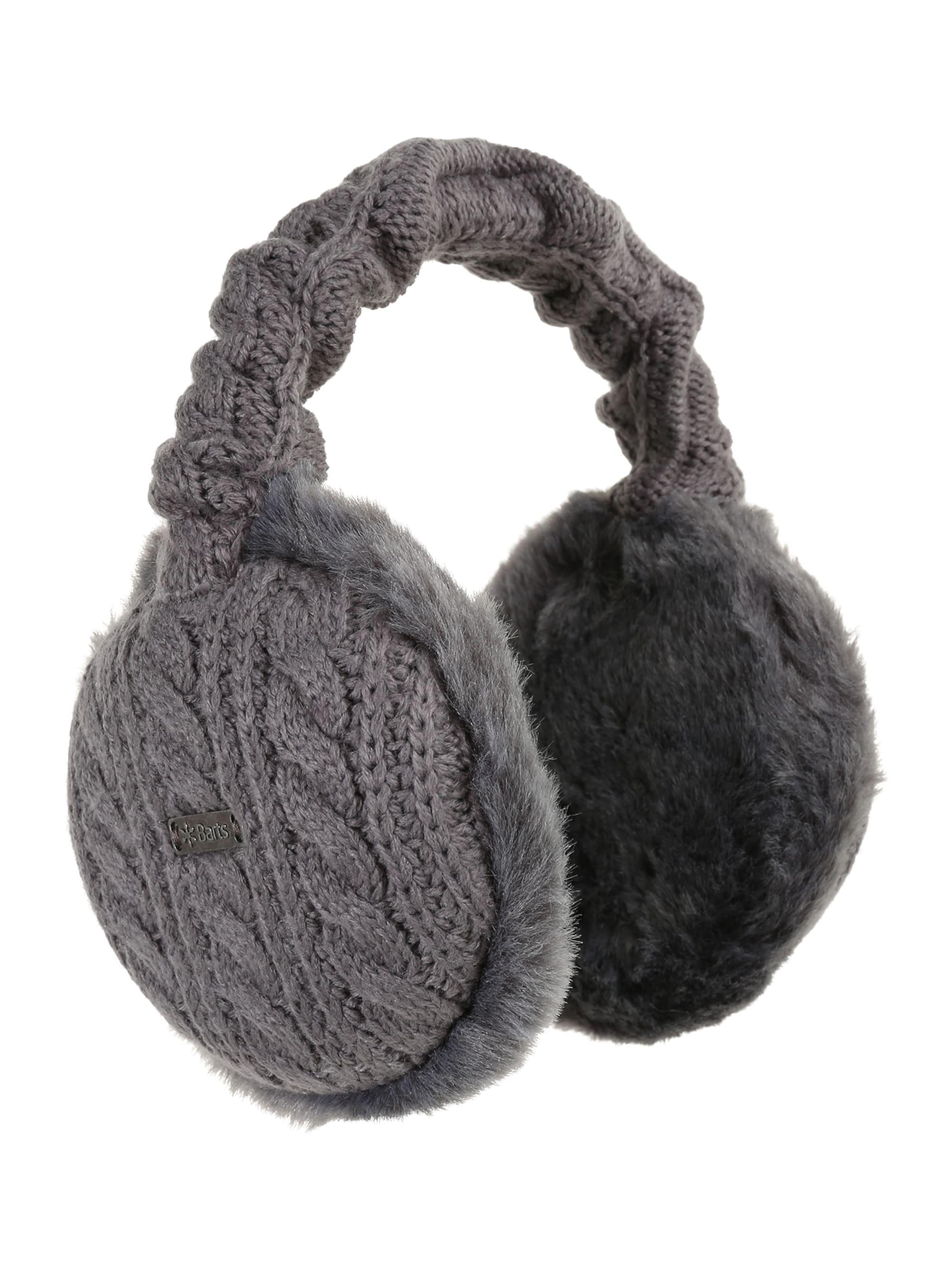 Ohrenschützer ´Monique´