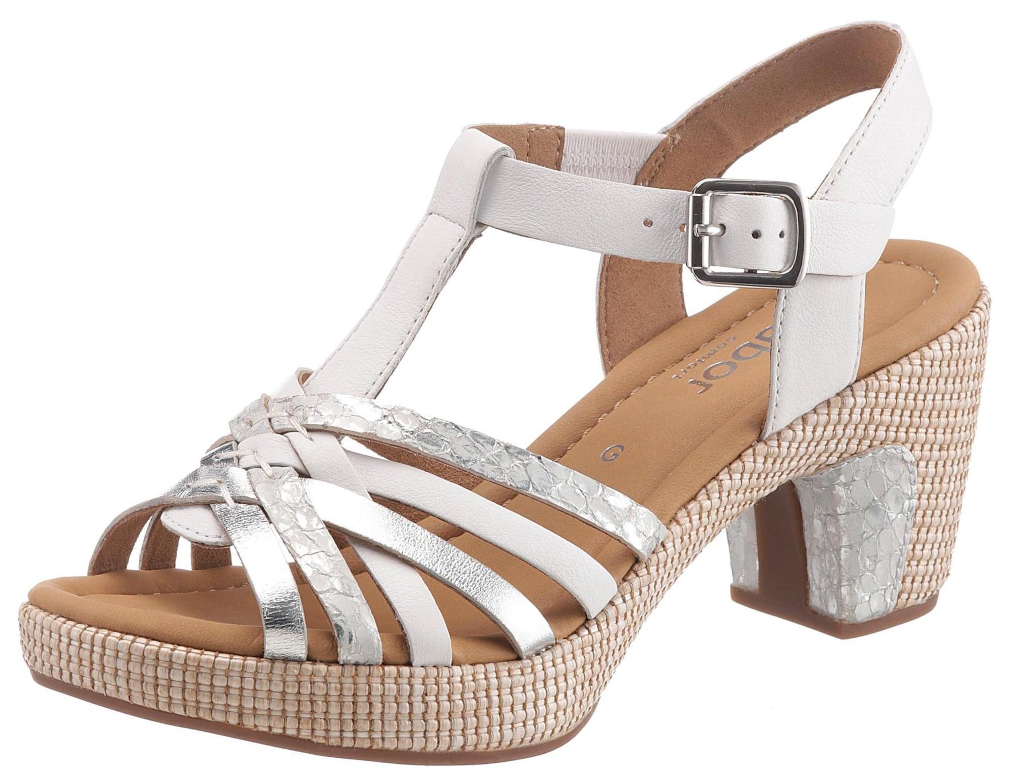 gabor - Sandalette