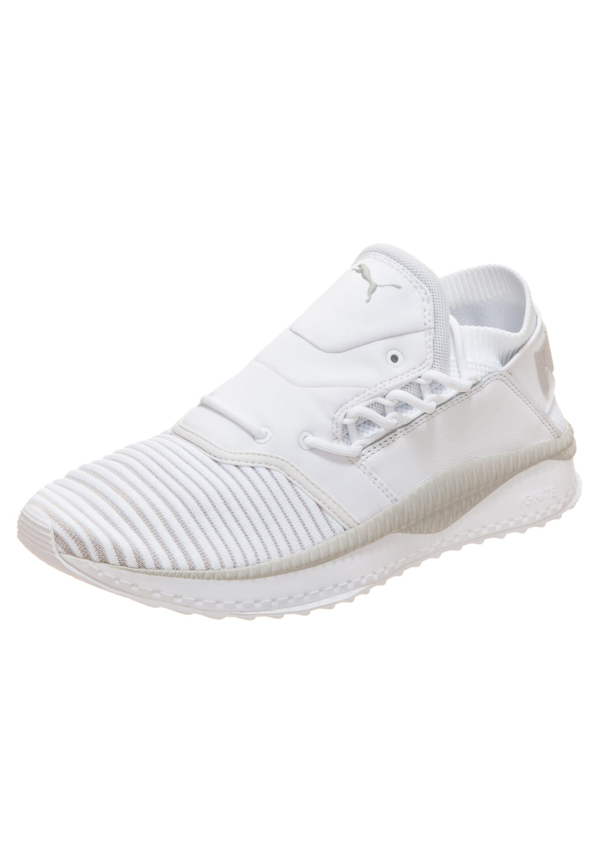 TSUGI Shinsei evoKNIT Sneaker