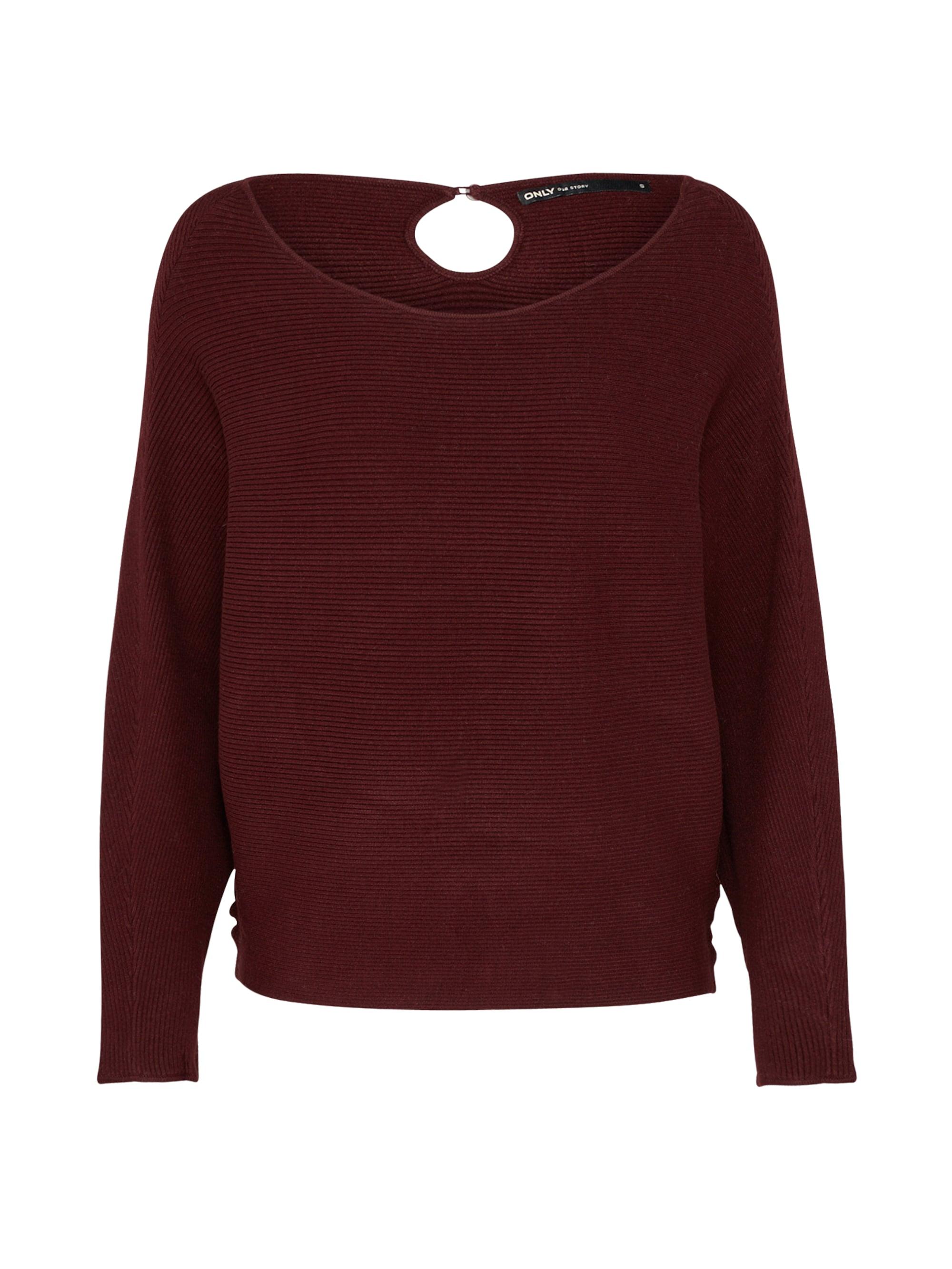 Pullover ´VITA´