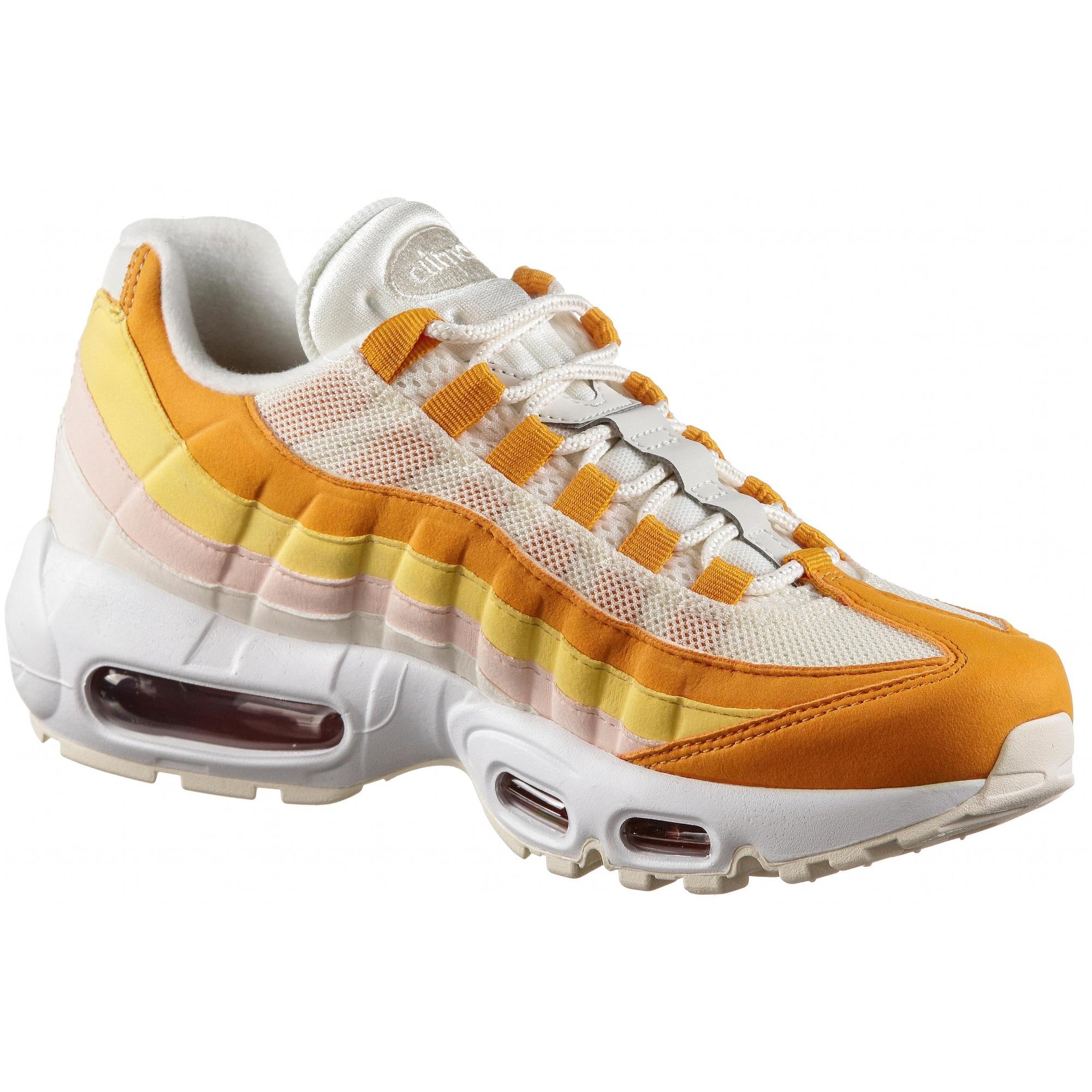nike sportswear - Sneaker 'Air Max 95'