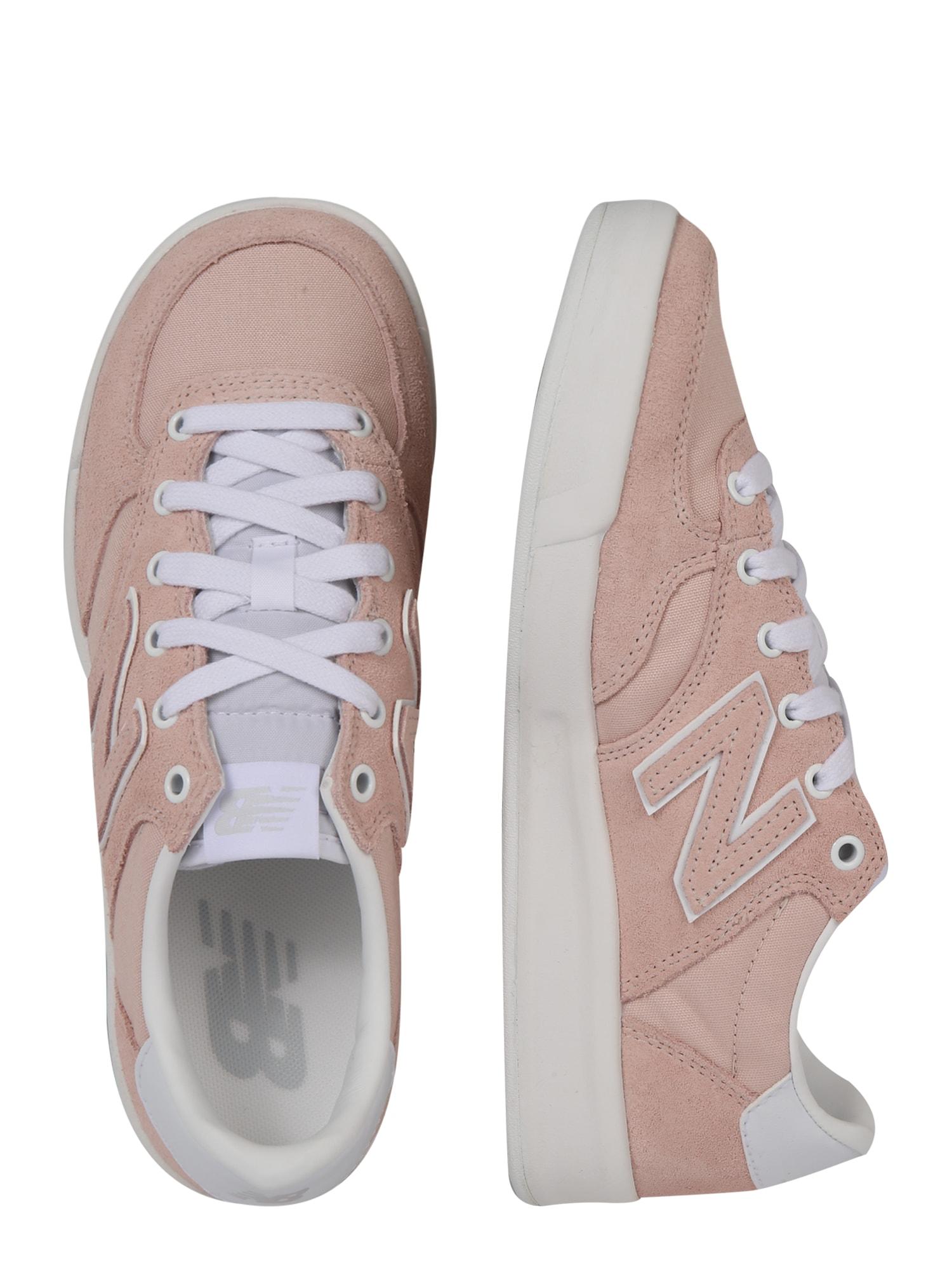new balance - Sneaker 'WRT 300'