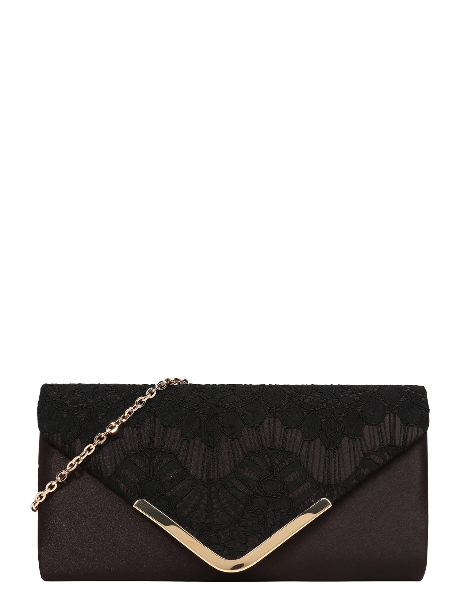 Tasche 'Envelope Clutch' | Taschen > Handtaschen > Clutches | Mascara