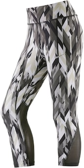 NIKE Power Epic Lux Lauftights