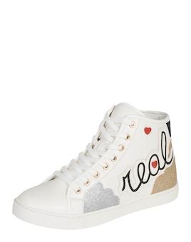 ALDO Sneaker high ´Louve´