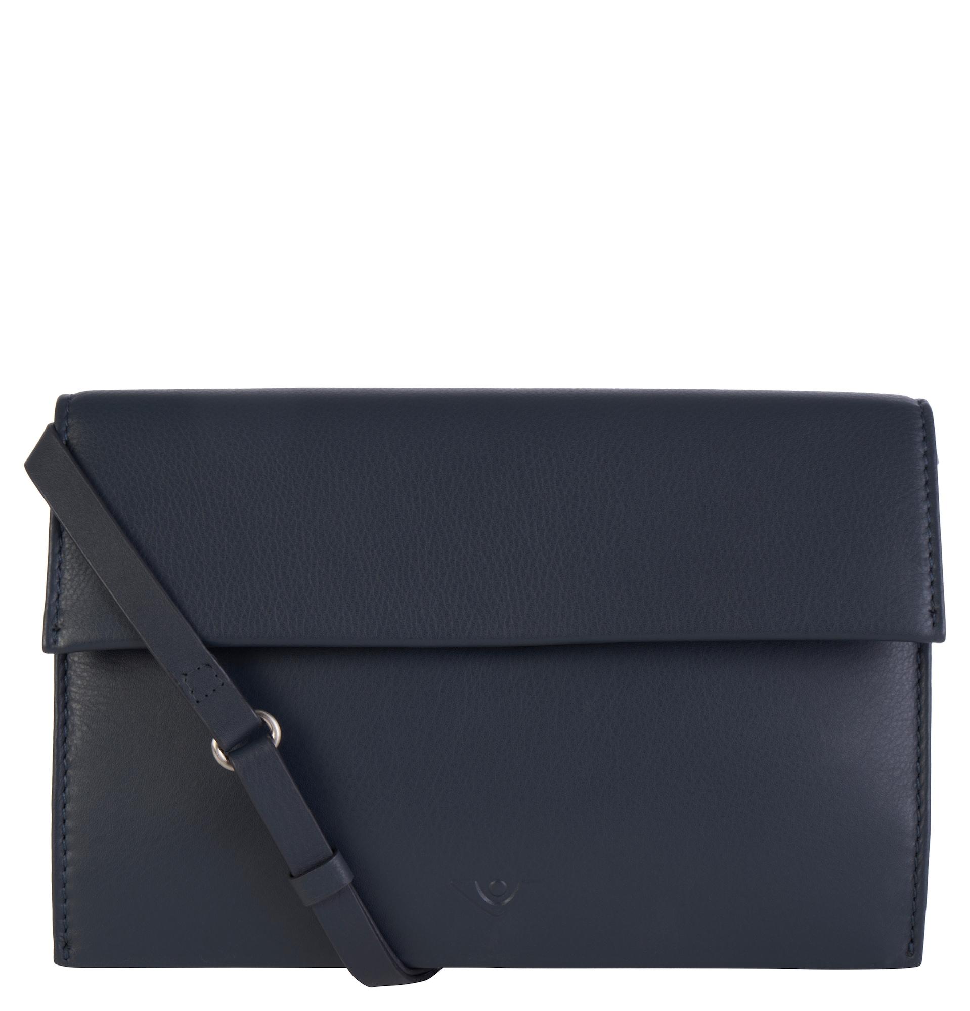 Clutch 'Leila' | Taschen > Handtaschen > Clutches | VOi