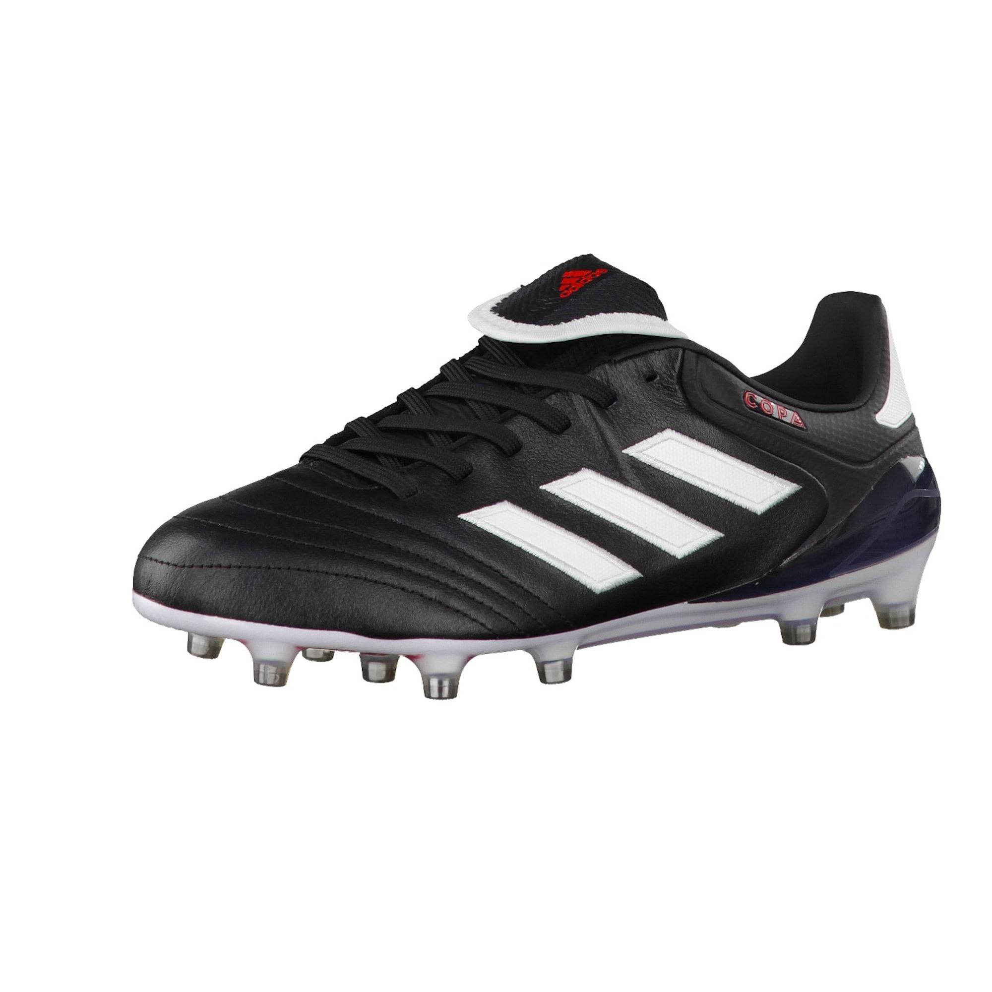 Fussballschuhe COPA 17.1 FG BB3551 | Schuhe > Sportschuhe > Fußballschuhe | ADIDAS PERFORMANCE