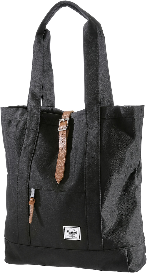 MARKET Handtasche