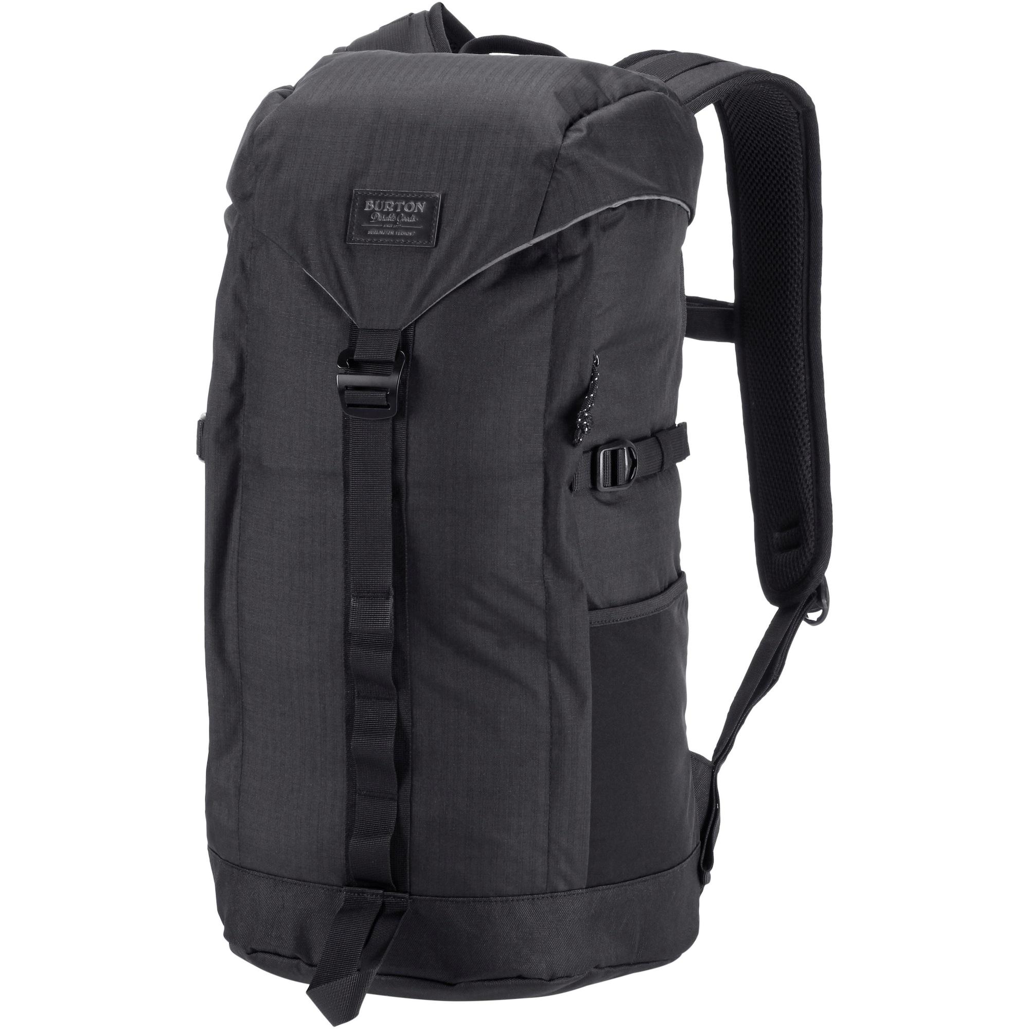 Daypack 'CHILCOOT PACK'   Taschen > Rucksäcke > Tagesrucksäcke   Burton
