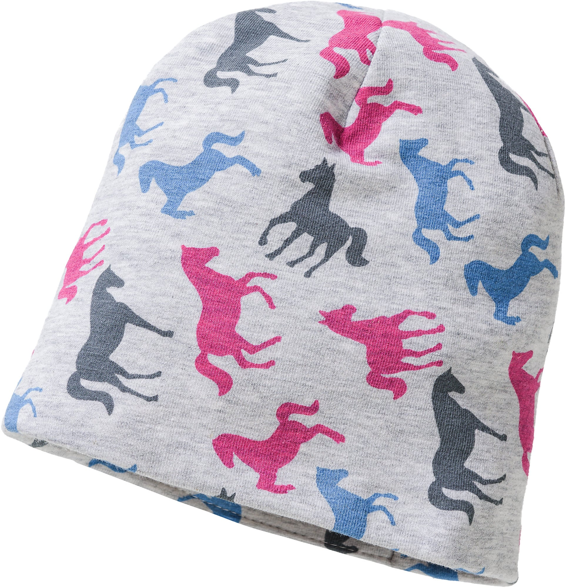Babyaccessoires - Beanie 'Slouch' - Onlineshop ABOUT YOU