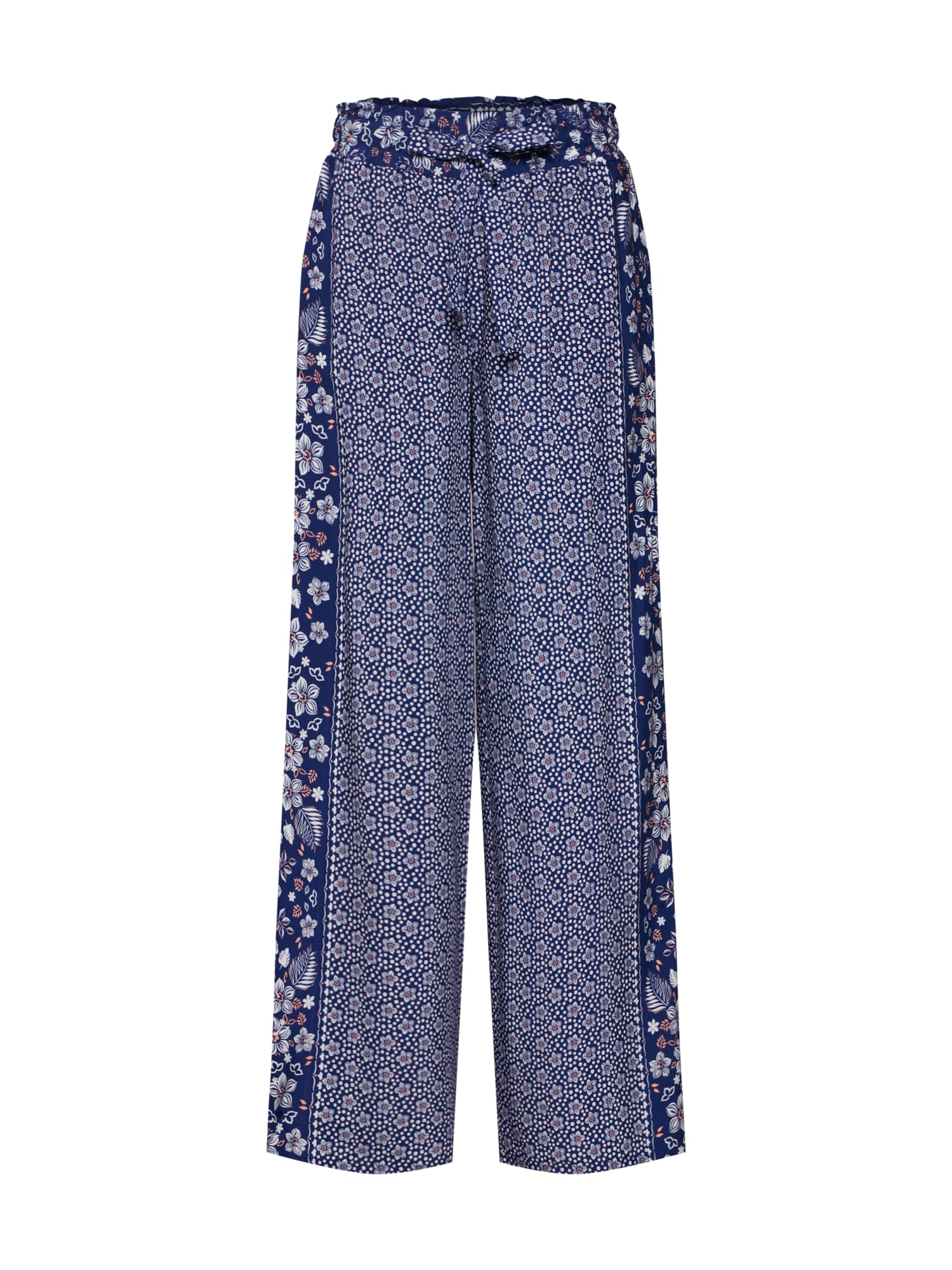 Palazzohose 'Lis' | Bekleidung > Hosen > Palazzohosen | Pepe Jeans