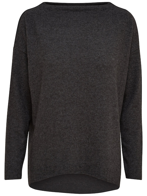 Pullover ´Onlsoft´