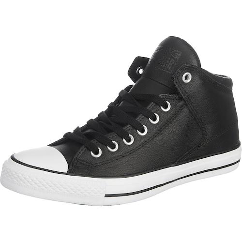 CTAS High Street Sneaker