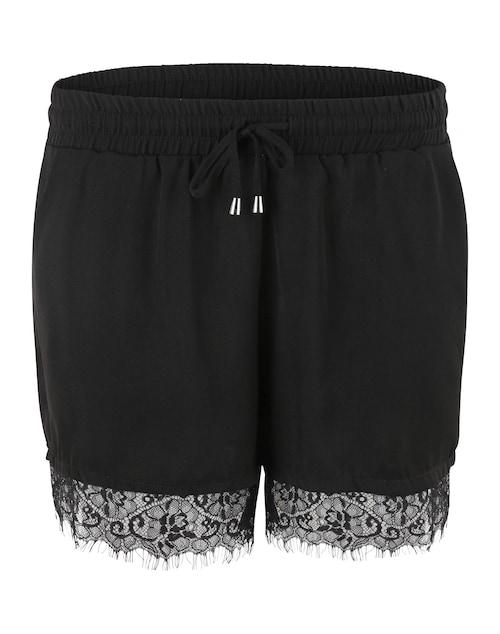 Shorts ´Onlluna´