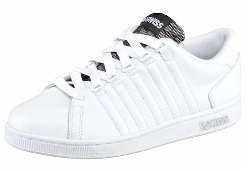 Sneaker 'Lozan TT Reflectiv'