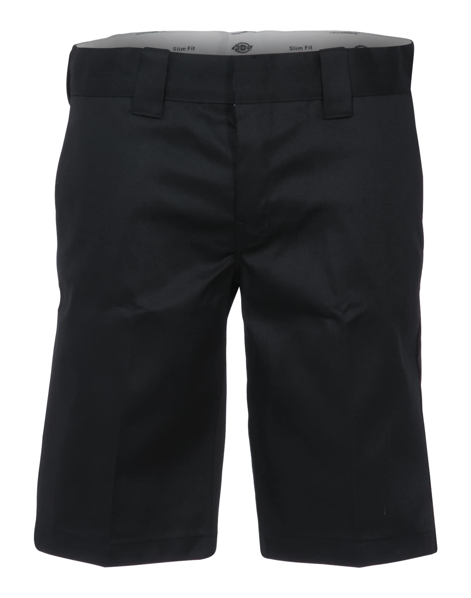 Kalhoty  černá DICKIES