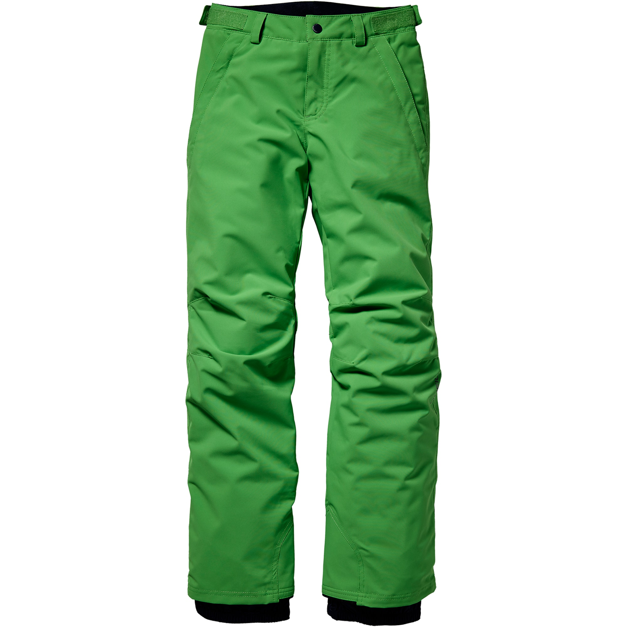 ONEILL Outodoor kalhoty PB ANVIL PANTS zelená O'NEILL