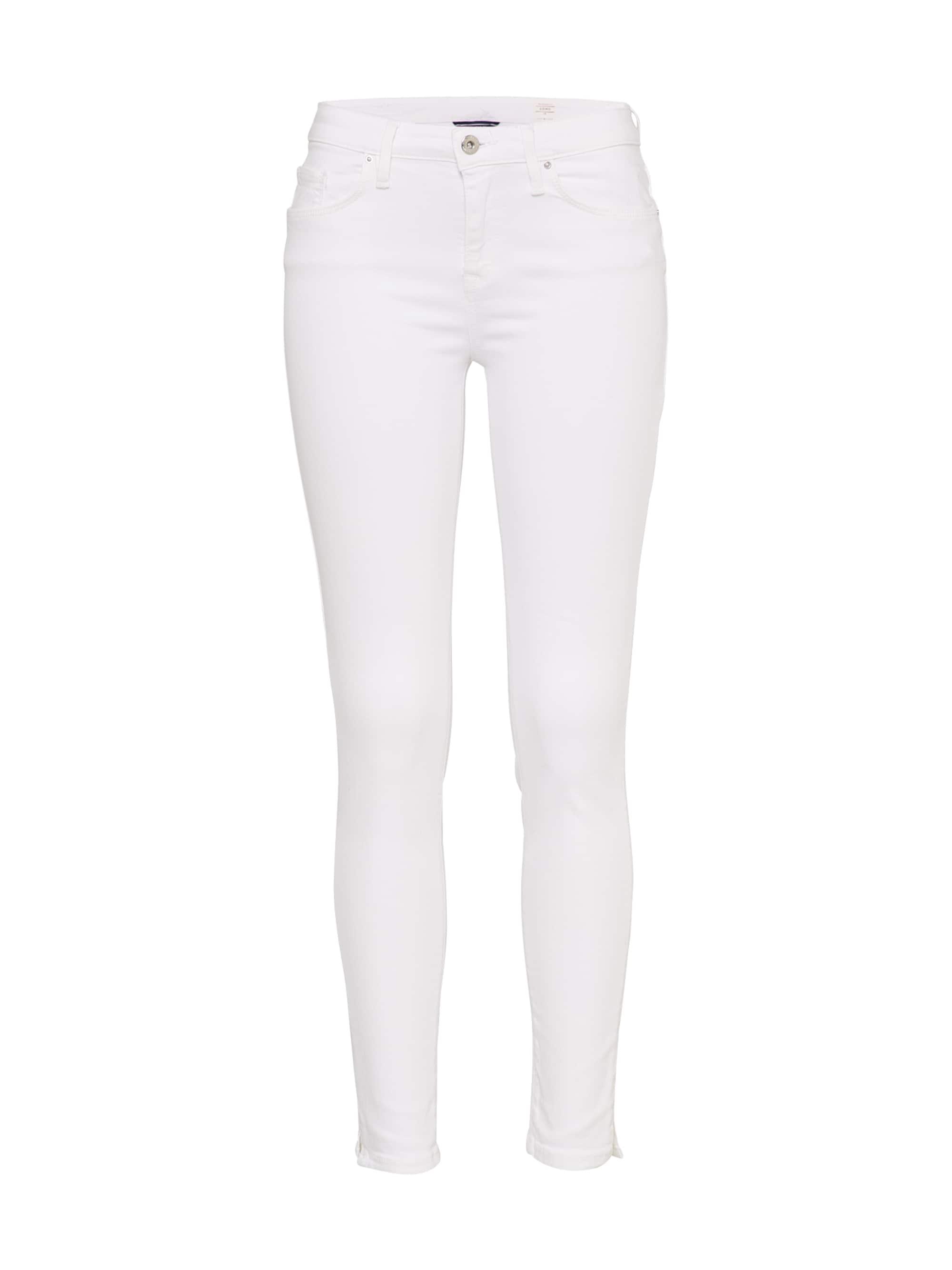 Jeans 'Como'
