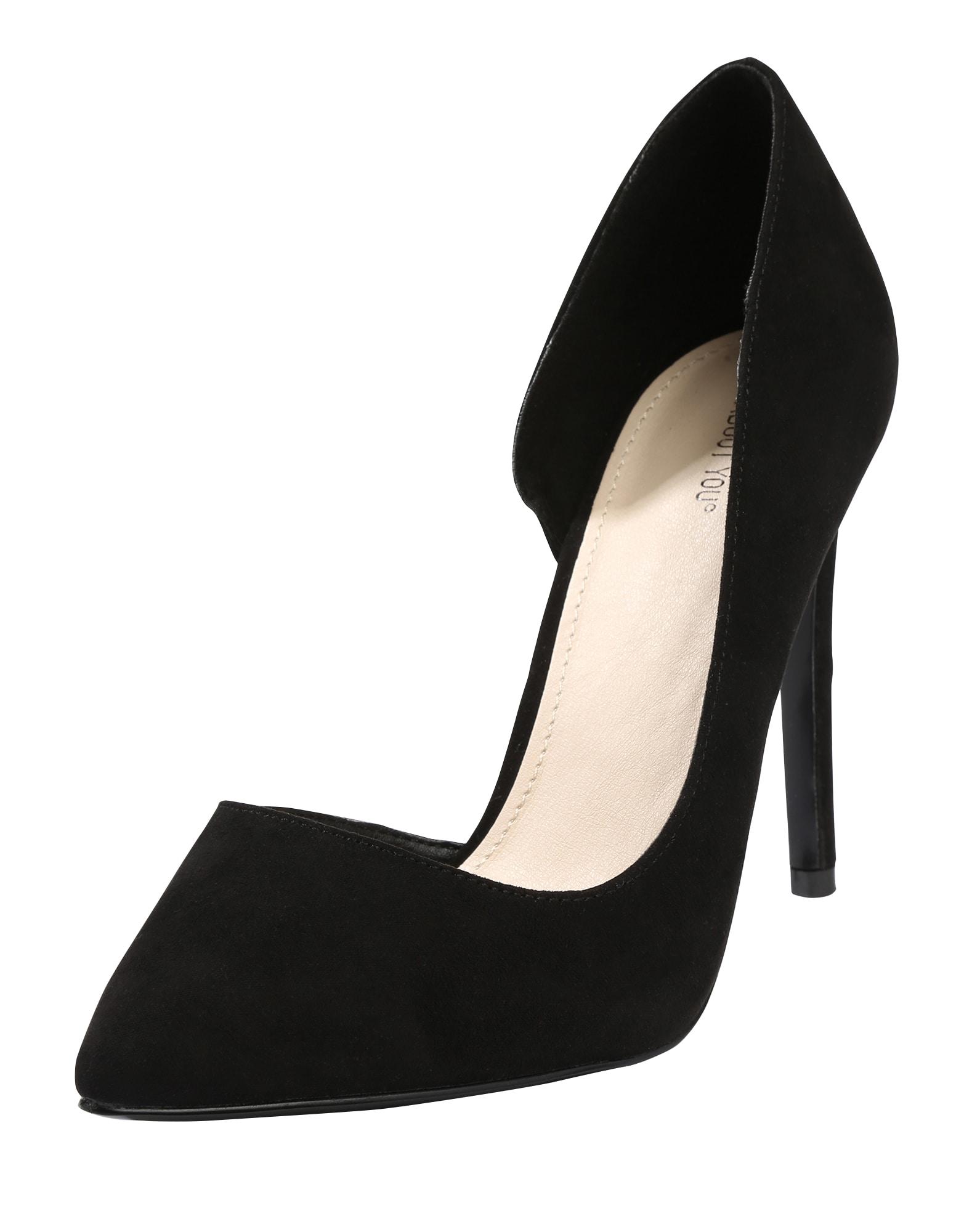 High Heel Pumps 'Lia'   Schuhe > High Heels   ABOUT YOU