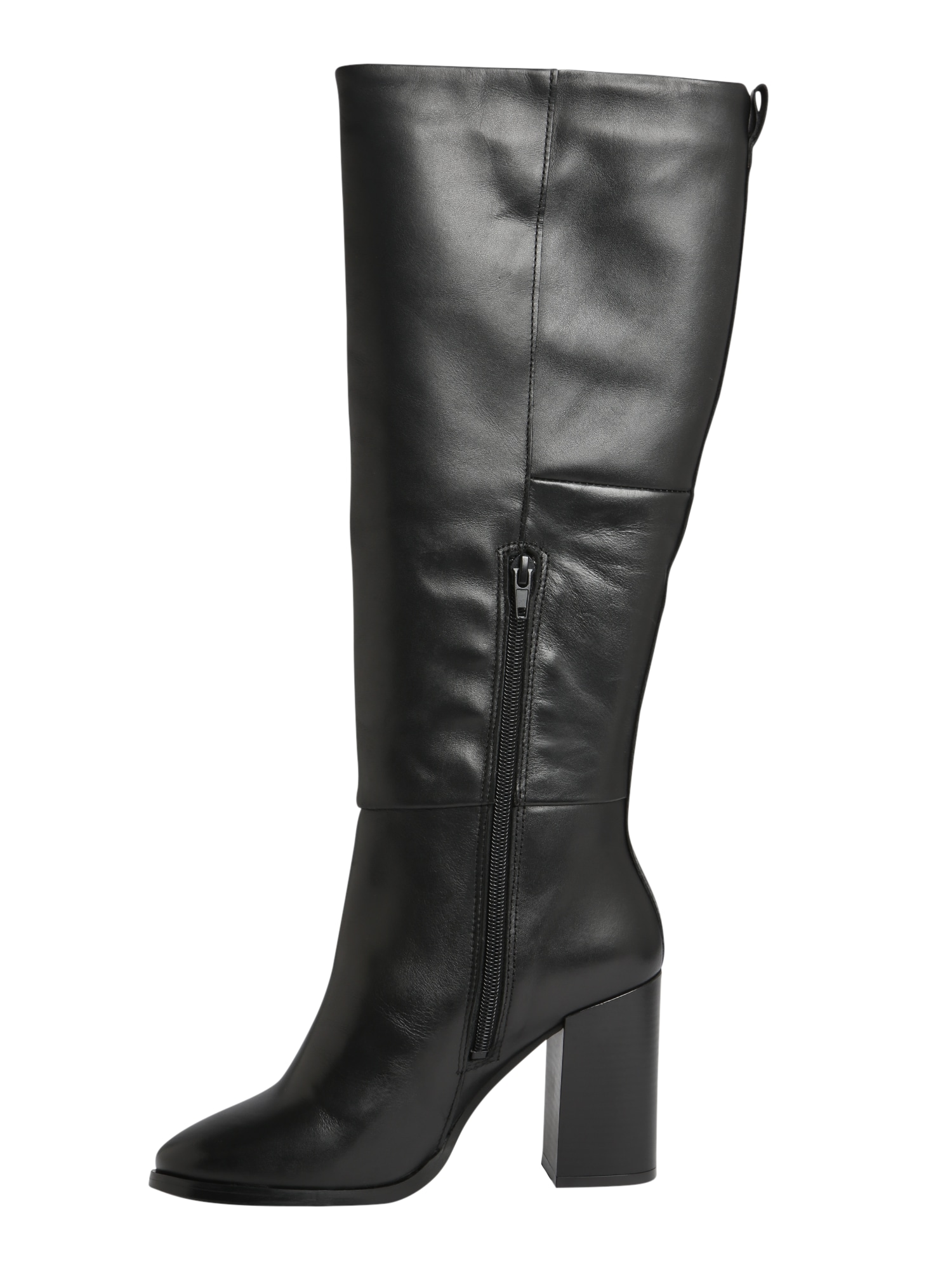 about you - Stiefel 'Meryem'