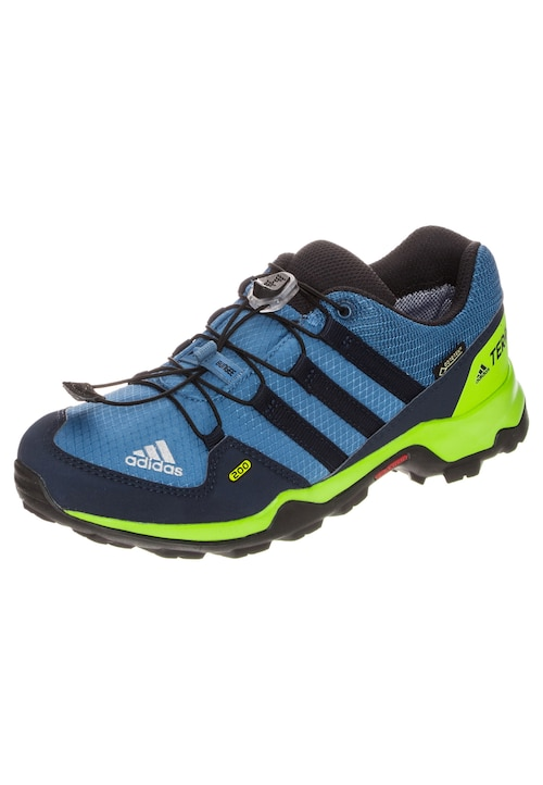 Terrex GTX Outdoorschuh Kinder